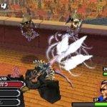 Скриншот Kingdom Hearts 358/2 Days – Изображение 11