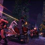 Скриншот Saints Row: The Third – Изображение 12