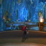 Скриншот Thor: God of Thunder – Изображение 13