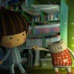 Скриншот Pilo1: Activity Fairytale Book – Изображение 28