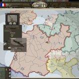Скриншот Supremacy 1914 – Изображение 3