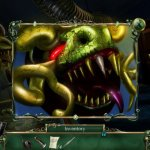 Скриншот 9 Clues: The Secret of Serpent Creek – Изображение 4