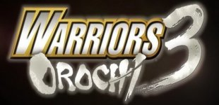 Warriors Orochi 3. Видео #3