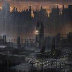 Скриншот Killzone: Shadow Fall – Изображение 156