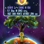 Скриншот Little Galaxy – Изображение 2