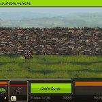 Скриншот Switchcars – Изображение 2