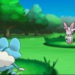 Скриншот Pokémon Y – Изображение 95