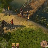 Скриншот Konung 3: Ties of the Dynasty – Изображение 3