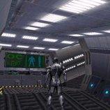 Скриншот Esoteria