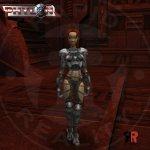 Скриншот Phylon – Изображение 3