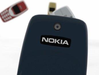 Каким может быть Nokia 3310 в 2017 году