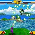 Скриншот Dragon Ball Z Supersonic Warriors 2 – Изображение 1