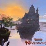 Скриншот Neverwinter – Изображение 37