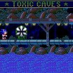 Скриншот SEGA Mega Drive Classic Collection Volume 3 – Изображение 26