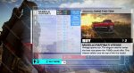 В Just Cause 3 могут появиться микроплатежи - Изображение 1