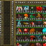 Скриншот Deity Quest – Изображение 7