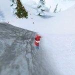 Скриншот Snowstorm [II] – Изображение 4