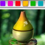 Скриншот Let's Create! Pottery – Изображение 21