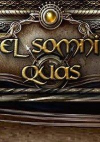 Обложка El Somni Quas