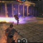 Скриншот DarkFall: Unholy Wars – Изображение 15