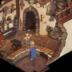 Скриншот Regalia: Of Men and Monarchs – Изображение 4