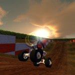 Скриншот ATV Mudracer – Изображение 13