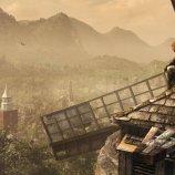 Скриншот Assassin's Creed 4: Black Flag – Изображение 9