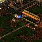 Скриншот Brigador – Изображение 12
