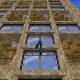 Скриншот Crazy Climber Wii