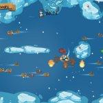 Скриншот Monkey Pirates – Изображение 5