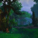 Скриншот World of Warcraft: Legion – Изображение 27