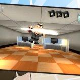 Скриншот Synergy Blade