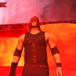 Скриншот WWE 2K