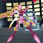 Скриншот Digimon Story: Cyber Sleuth – Изображение 12
