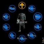 Скриншот Dungeon: Gladiator – Изображение 24