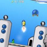 Скриншот Alien Taxi – Изображение 2