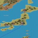 Скриншот Strategic Command: WWII Pacific Theater – Изображение 2