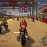 Скриншот Ducati World Championship – Изображение 4