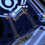 Скриншот Kromaia