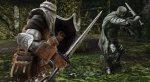 Новые снимки из Dark Souls 2 представили фракции игры - Изображение 11