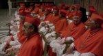 Рецензия на «Молодого Папу» - Изображение 27