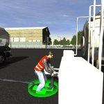 Скриншот Tanker Truck Simulator 2011 – Изображение 3