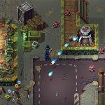 Скриншот Tower 57 – Изображение 8