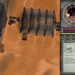 Скриншот Winding Trail – Изображение 17