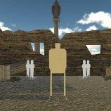 Скриншот Practisim VR – Изображение 4