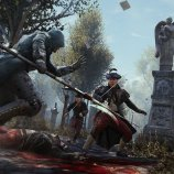 Скриншот Assassin's Creed Unity