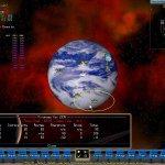 Скриншот Starships Unlimited 3 – Изображение 1
