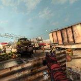 Скриншот Overkill VR – Изображение 2