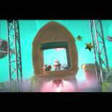Скриншот LittleBigPlanet 3 – Изображение 6