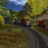 Скриншот Ultimate Trainz Collection